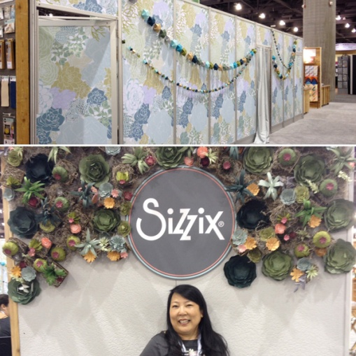 sizzix_succulent_displays