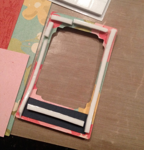 valentine_frame_foam