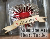 vintage_valentine_repurposed_tartlet_pan_pin