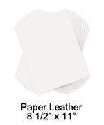 661151_paper_leather_large