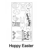 662000_Hoppy_Easter