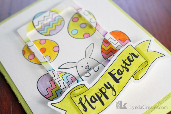 Happy_Easter_Card_detail