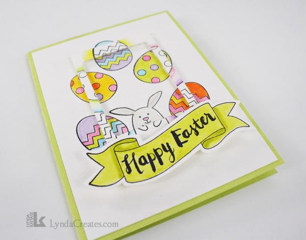 Hoppy_Easter_angle