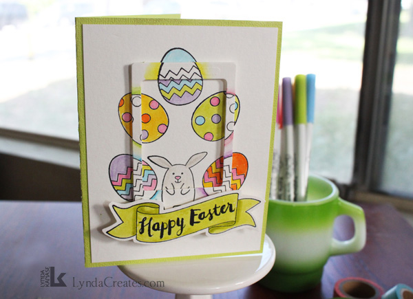 Hoppy_Easter_display2