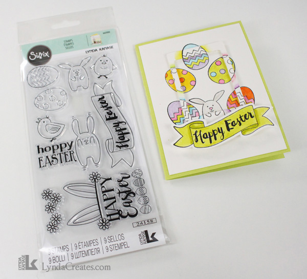 Hoppy_Easter_supplies