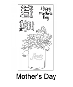 662003_Mothers_Day