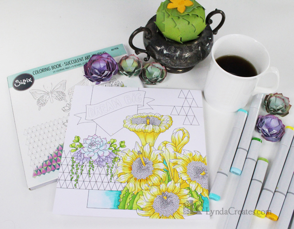Sizzix_coloring_book