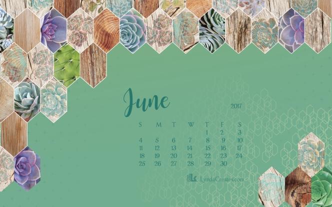 06_June