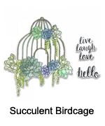 661928_Succulent_Birdcage
