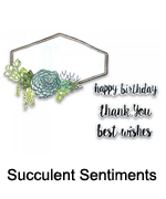 661929_Succulent_Sentiments