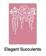 661934_Elegant_Succulents