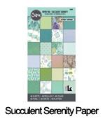 661935_Succulent_Serenity_paper
