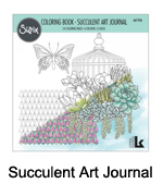 661936_Succulent_Art_Journal