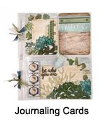 661969_Journaling_cards