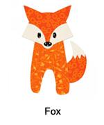 660067_Fox