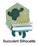 661932_Succulent_Silhouette