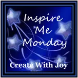 Create_With_Joy