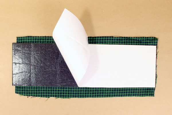 Fabric_side2