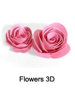 656545_FLower_3D