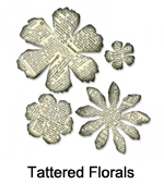 656640_Tattered_Florals