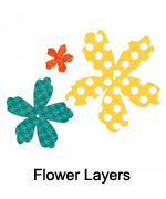 656781_Flower_Layers