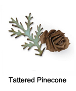 657492_Tattered_Pinecone