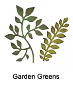 659436_Garden_Greens