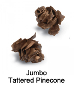 660035_Jumbo_Tattered_Pinecone