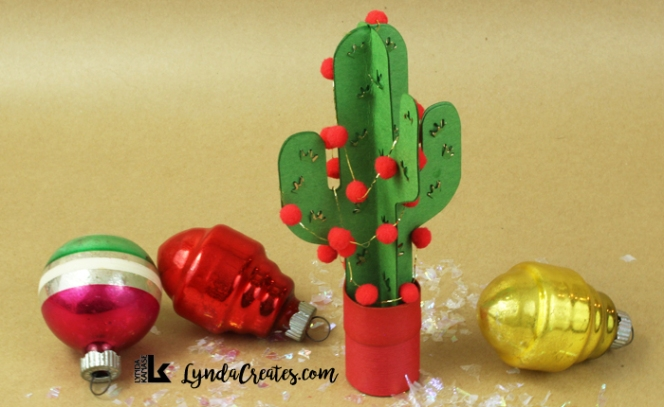 Sizzix_Christmas_Cactus_featured