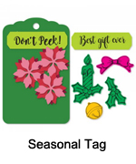 662176_seasonal_tag