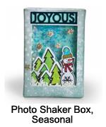 662180_Shaker_Box