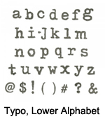 661199_Typo_lower_alphabet