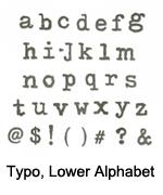 661199_Typo_lower_alphabet