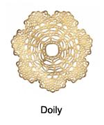 661497_Doily