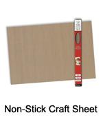 Craft sheet