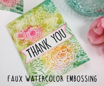 Faux_Watercolor_Embossing_pin