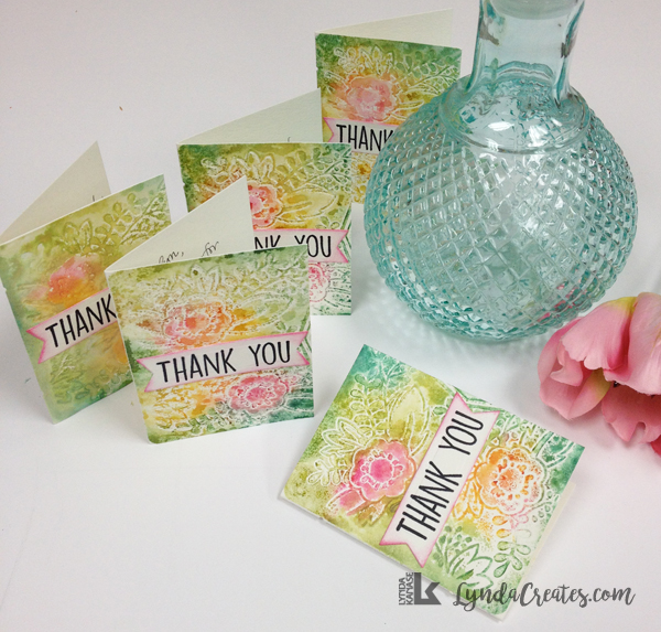 Thank_you_cards