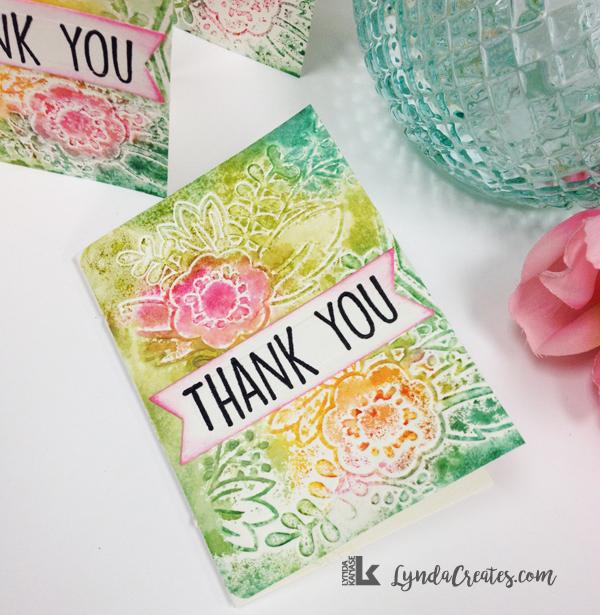 Thank_you_single