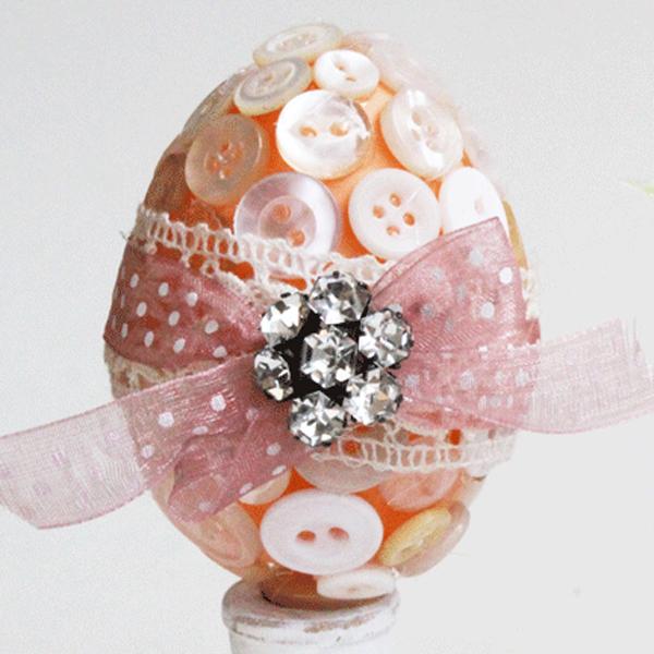 Button_egg_detail2