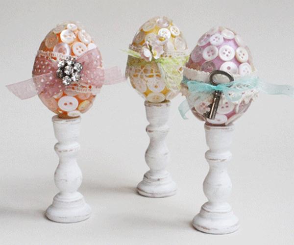 Button_Eggs