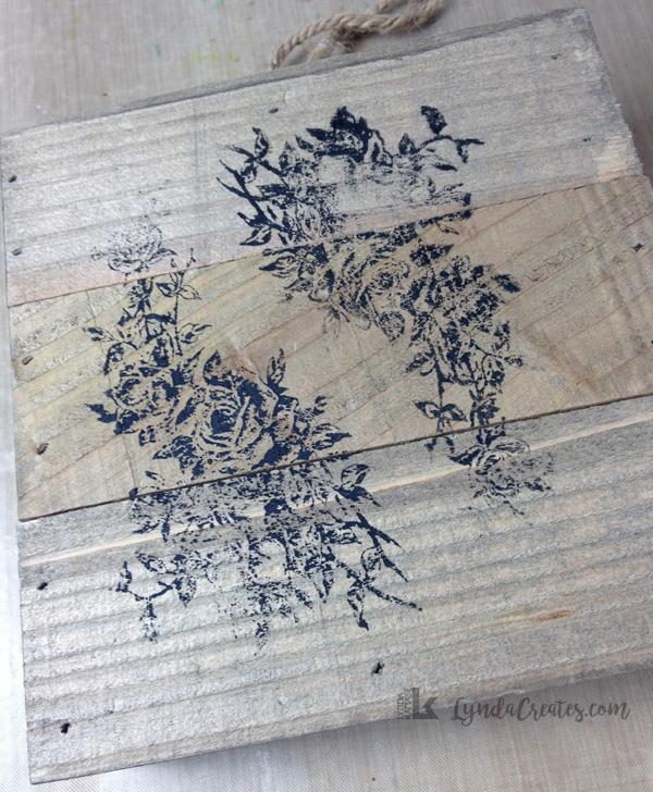 stamped_wood