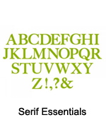 655128_Serif_Essentials
