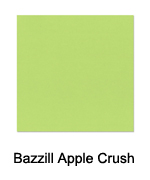 Apple Crush