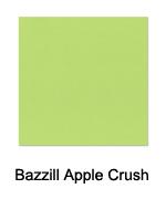 Apple Crush