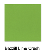 Lime Crush