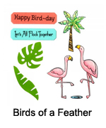 662780_Birds_of_a_Feather