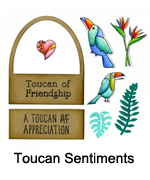 662781_Toucan_Sentiments