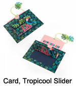662783_Card_Tropicool_Slider