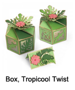 662784_Tropicool_Twist