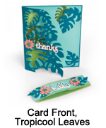 662785_Card_Front_Tropicool_Leaves